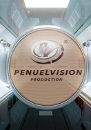 ABOUT PENUELVISION® Production