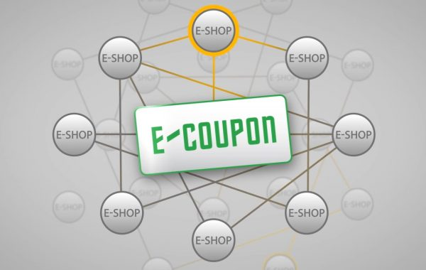 E-Coupon